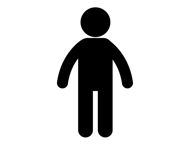 001-free-pictogram.png