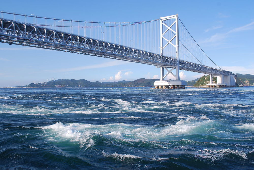 1200px-Onaruto-bridge_and_Naruto_Channel,Naruto-city,Japan.JPG