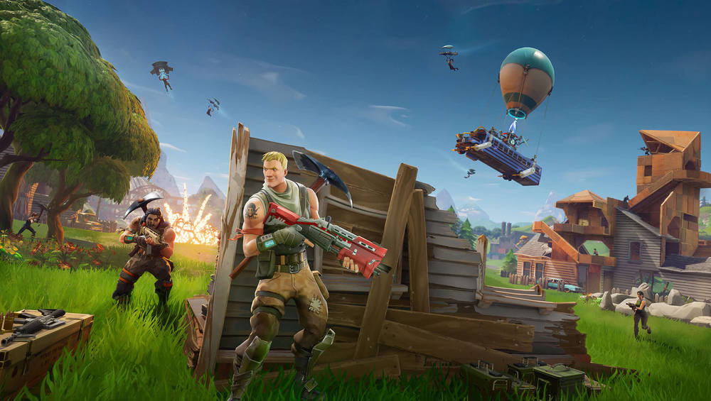 Fortnite_battle-royale_japaneseBk-1920x1085-f8259c7b864b733c175b31934ebc30ef17aff602.jpg