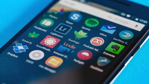 AndroidPIT-best-free-android-apps-hero