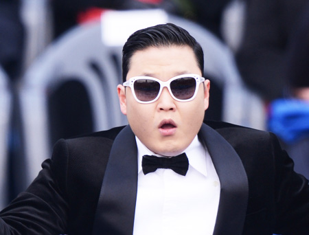 psy-to-film-mv-of-daddy-with-director-of-gangnam-style