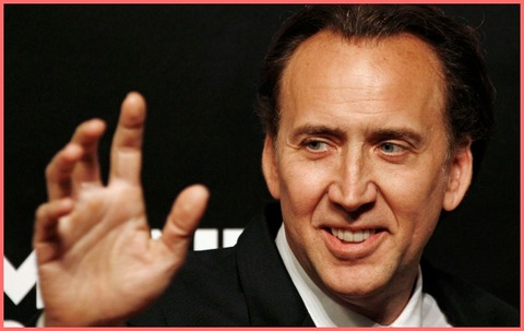 Aol_celebrity_nicolas-cage-is-the-vigin-mary-and-vampire_1