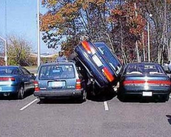 bad-parking-choices-4.jpg