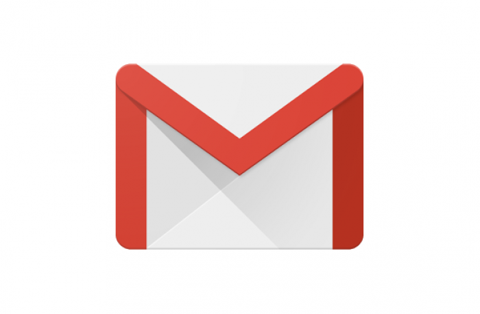 gmail-icon-20160104.png