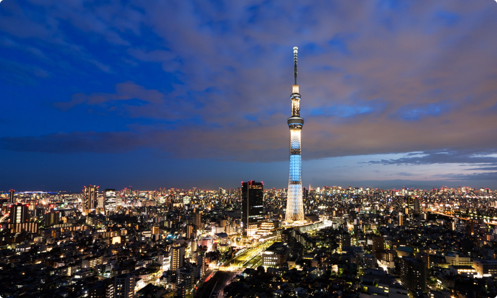 img-skytree-spot-02.png