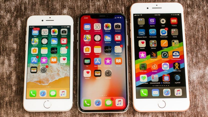iphone-x-comparisons-01.jpg