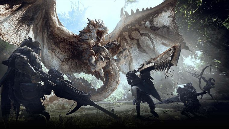 monsterHunterWorld-760x428.jpg