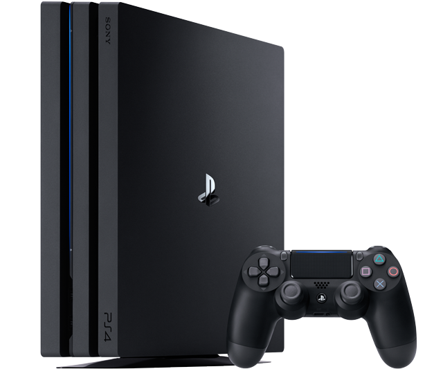 ps4-features-top-article03-20161104.png