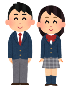 school_blazer_couple-247x300.png