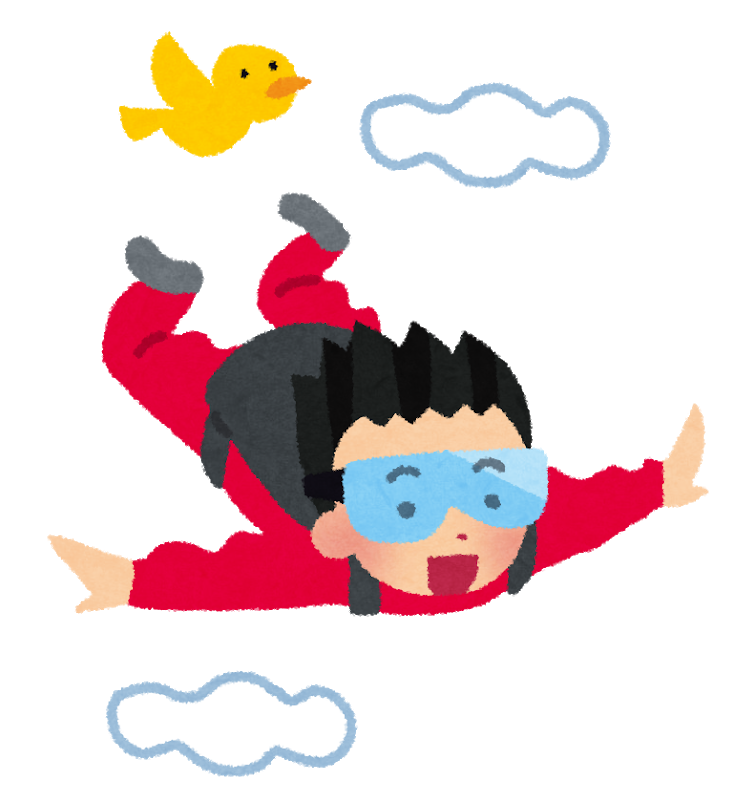 skydiving (1).png