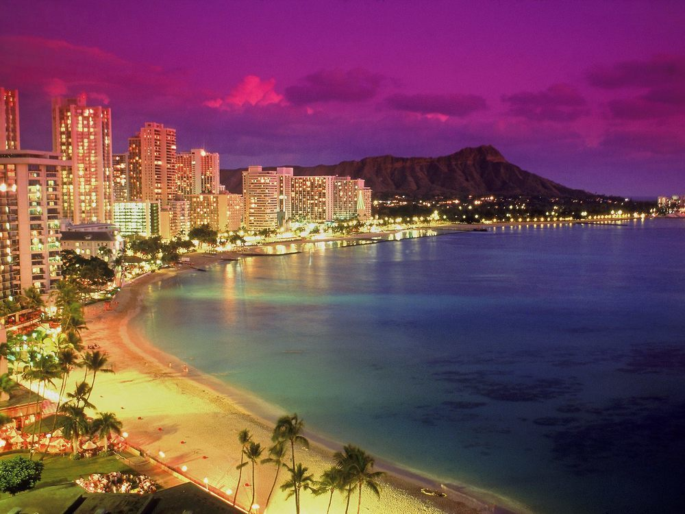 waikiki_at_dusk_hawaii-standard_wallpapers.jpg