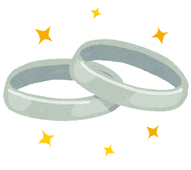 wedding_ring (1).png