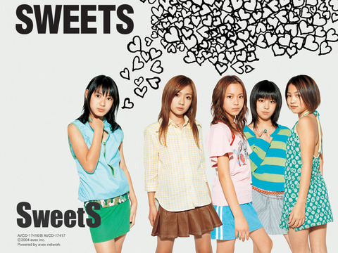 wp_SWEETS_1024