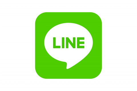 line-android-icon-20170407-r