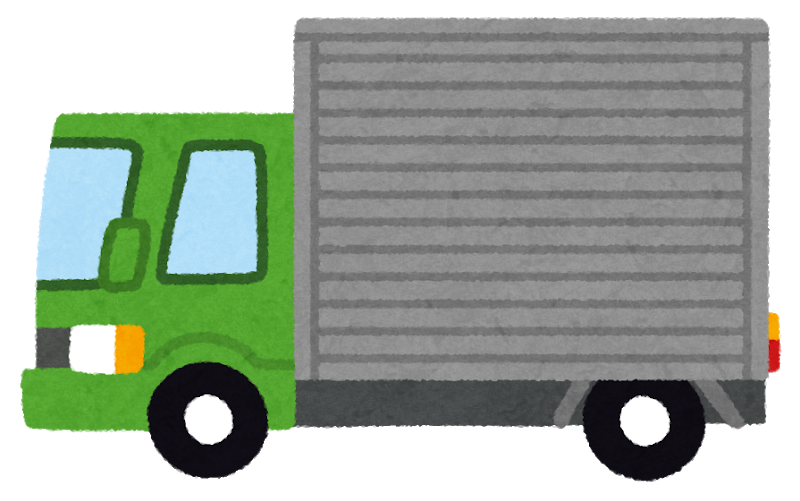 car_side_truck.png